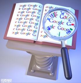 google-book-search