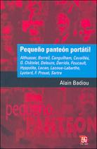 FCE Badiou