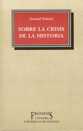 crisishistoria