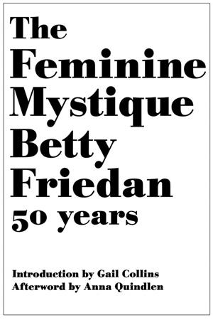 feminine-mystique