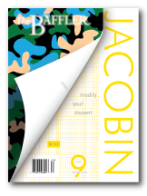 issue_9 jacobin