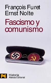 RAID-8:Cub. Alianza 10-9-99:tailor:Fascismo