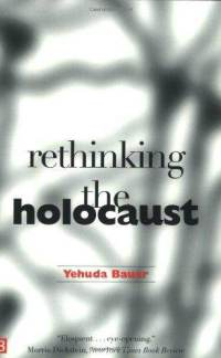 rethinking-holocaust