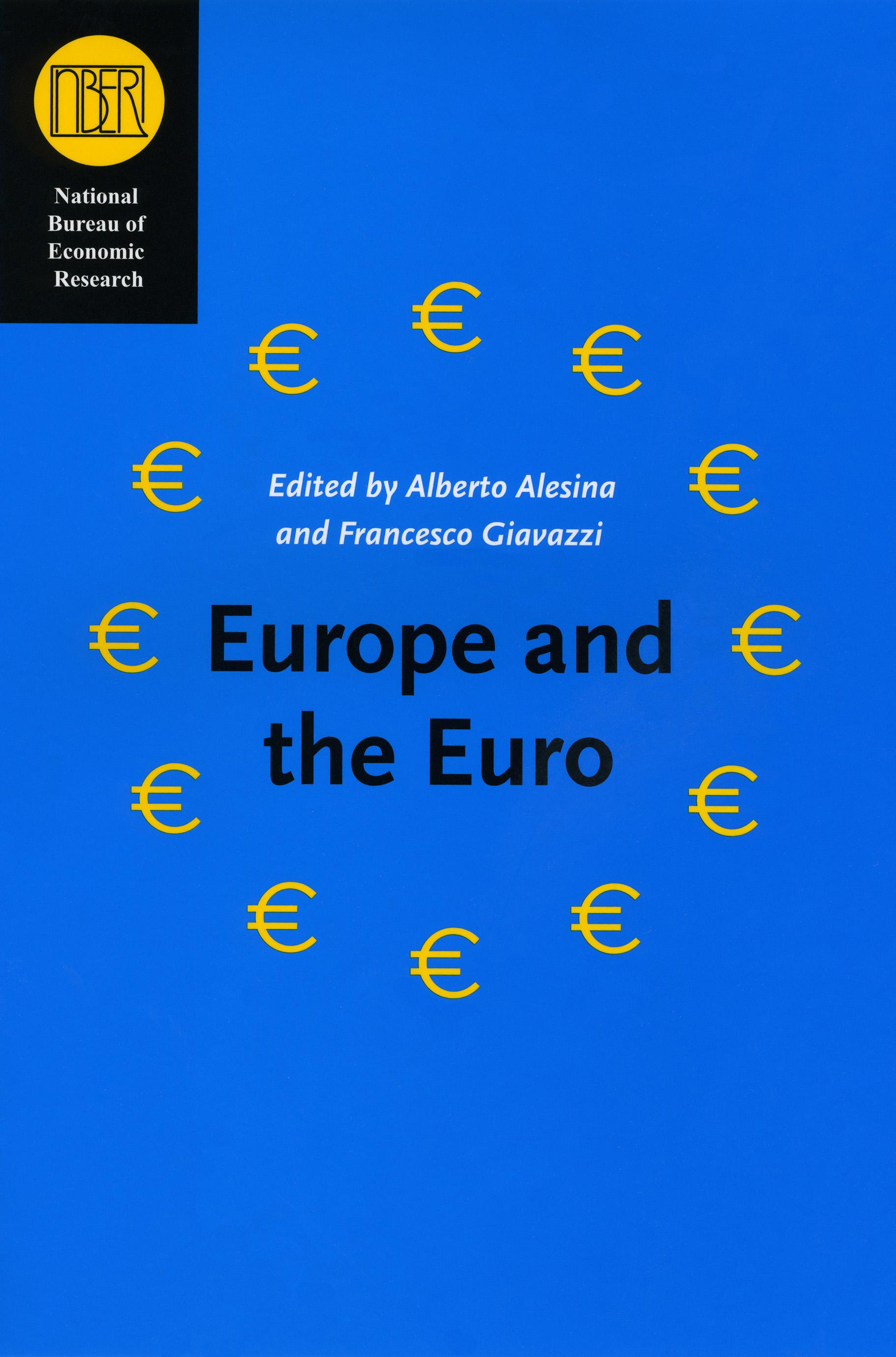 alesina-euro