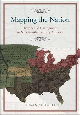 mapping-the-nation