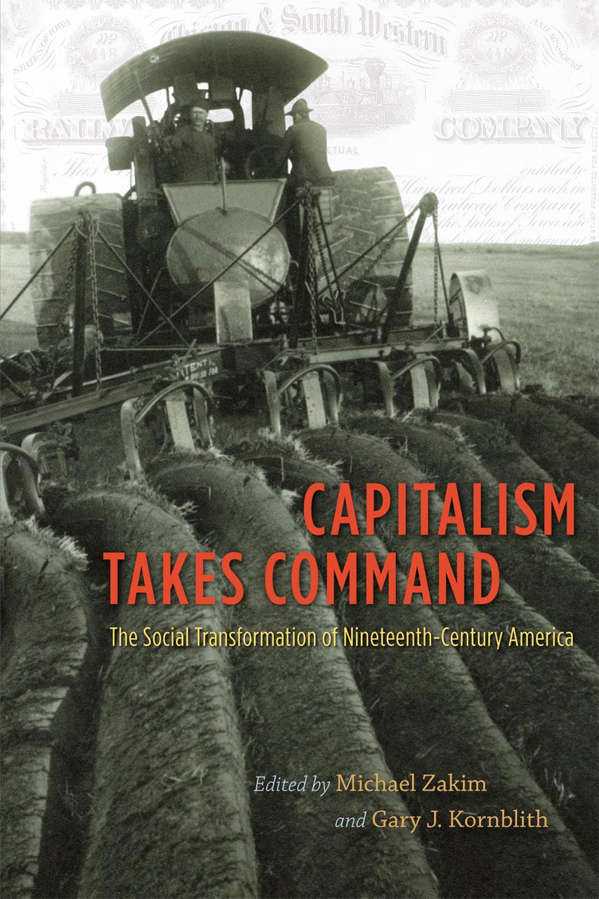 capitalismtakescommand
