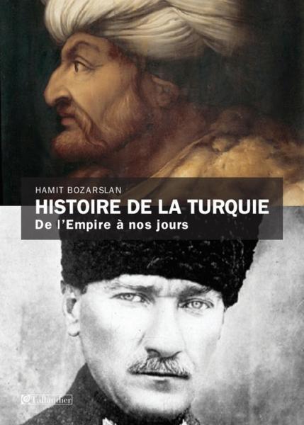 histoireturquie