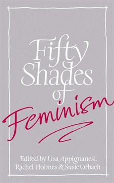 shadesfeminism