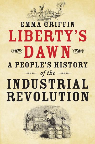 libertys-dawn
