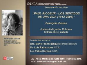 Presentacion_Dosse