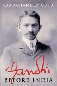 Gandhi-Before-India2