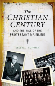 christian-century