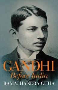 gandhi-before-india