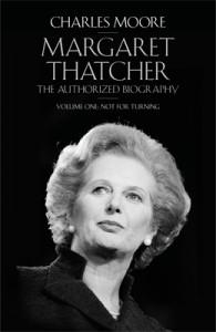 CM Thatcher