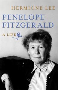 Lee-Fitzgerald