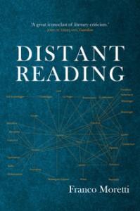Distant_reading