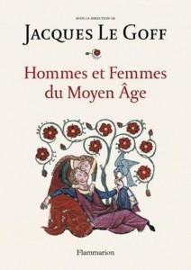 hommes-femmes-moyen-age