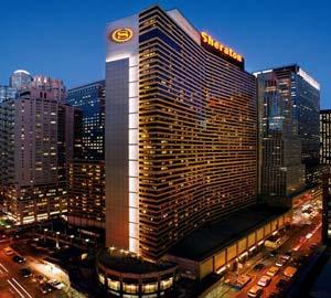 hotel_sheraton