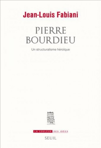Bourdieu-Fabiani