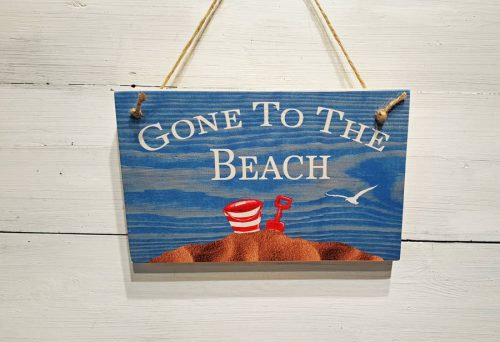 gone_to_the_beach_sign