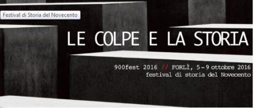 900fest-2016