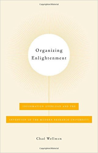 organizing-enlightenment_