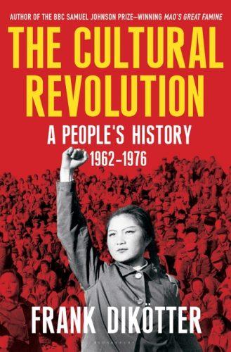 the-cultural-revolution