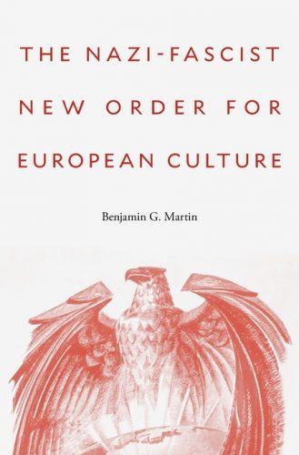 the-nazi-fascist-new-order