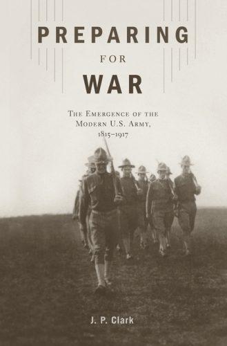 preparing-for-war